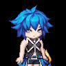 Toxiee's avatar