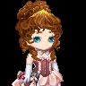 Framboise de Princesse's avatar