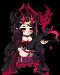 TymeValentine's avatar