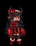 bodum's avatar