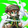 Almaeron's avatar