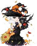 Rhini's avatar