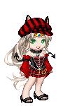 MarLucy's avatar
