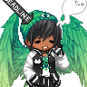 ~Spazzy_the_Wolfie~'s avatar