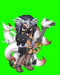 Shadowcat14
