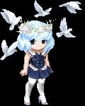 Vinuet's avatar