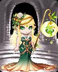 Sailor Jade