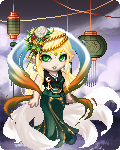Sailor Jade's avatar
