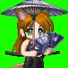 Konyako Kitsuneko Konoe's avatar