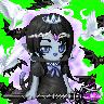 Xx KuchikiRukia-San xX's avatar