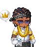 Rah Tha Queenzkid's avatar