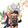 rawr_i_bitez's avatar