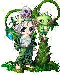 Raynai's avatar