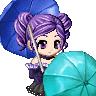 GIR_san43473's avatar