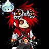 XxAlexanderKingxX's avatar