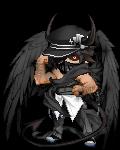 Angry Chronos