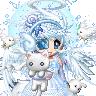 [-moonlight-]'s avatar