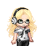 Roararar2's avatar