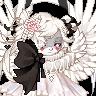 Cookieconquerer's avatar