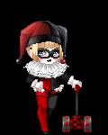 HarIequinade's avatar