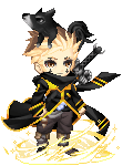 Haruki ShadeFang's avatar
