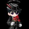 sonicrunner001's avatar