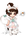 meIonpan's avatar