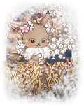 Nevra Rosethorne's avatar