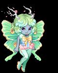 Moryraie's avatar