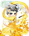yeshyesh's avatar