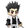 iKenpachi iZaraki's avatar