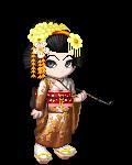 Swapnali's avatar