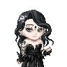 mandamooo's avatar