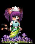 pyrogothgurl's avatar