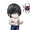 Lknowsbest's avatar