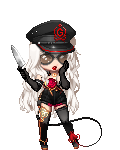 Think Classy's avatar