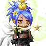 Broken_angel_E's avatar