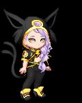 Xxpanda_samaxX's avatar