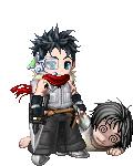 FenrirX147's avatar