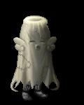 old silo's avatar