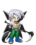 Dezan's avatar
