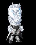 Kannon Blasphemy's avatar