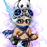 Sushii Riice's avatar