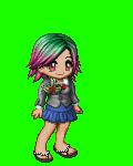 Koko_Neko's avatar