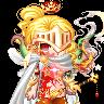 Blind_Target's avatar