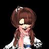 steffa butt's avatar
