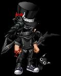 ShadowRavenwolf's avatar