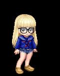 nii pocky's avatar