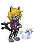 MeagennegaeM's avatar