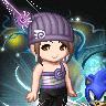 FluffyAttackBunny's avatar